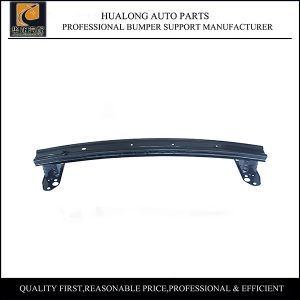2011 Hyundai Accent Front Bumper Support