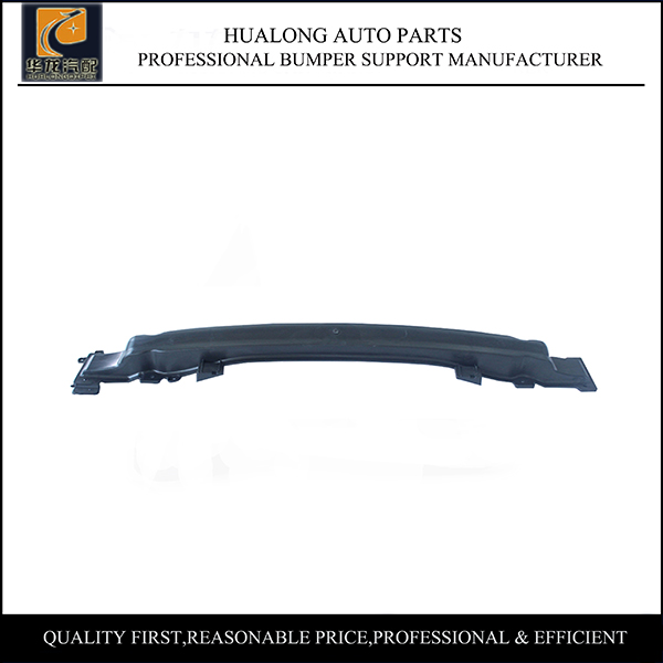 2011 Hyundai Accent Rear Bumper Support For Middle East