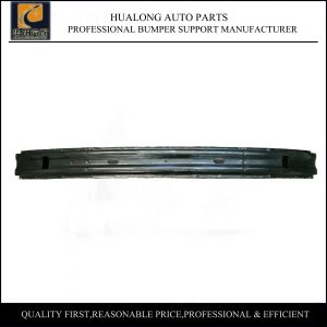 00 Hyundai Accent Front Bumper Support OEM 86530-25800