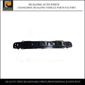 08 Toyota Vios Front Bumper Support OEM 52021-0D100