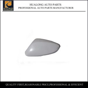 Cover for 11-15 Hyundai Accent Mirror without Lamp 1R000