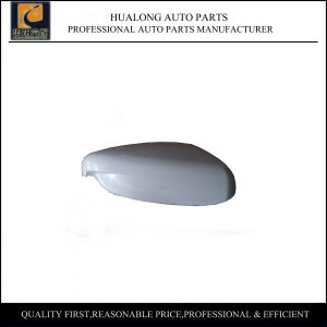 Cover for 11 KIA K3 Side Rear View Mirror without Lamp A7080