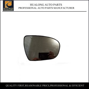 Heating Glass for KIA K5 Side Rear View Mirror 2T000