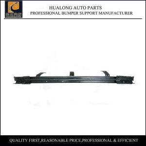 16 Hyundai Elantra Rear Bumper Support