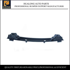 03 Hyundai Accent Front Bumper Support
