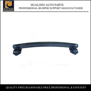 03 Hyundai Tucson Front Bumper Support
