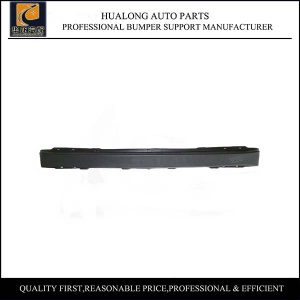 04 ELANTRA REAR BUMPER SUPPORT