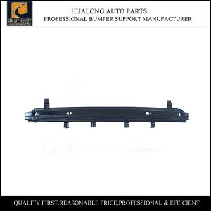 2007 Hyundai SANTA FE Rear Bumper Support