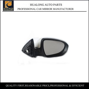 2012 KIA K5 Car Mirror Electric with Lamp