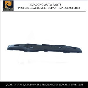 2010 Hyundai I30 Rear Bumper Support