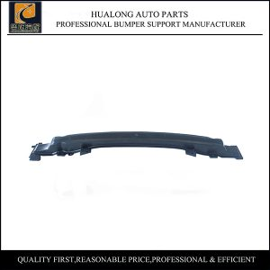 2011 Hyundai Accent Rear Bumper Support