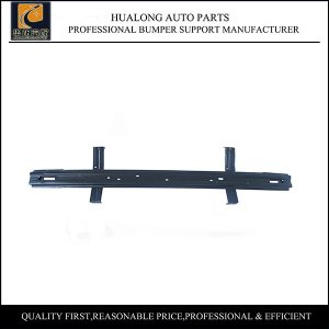 2011 Hyundai Accent Rear Bumper Support-Russian Type