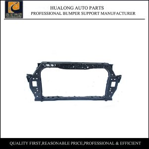 2012 KIA RIO Radiator Support