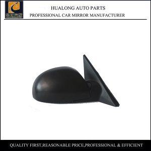 2000 Hyundai Accent Electric Door Side Mirror