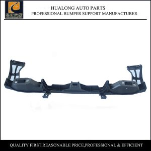 08 KIA Picanto Rear Bumper Support OEM 86630-07100