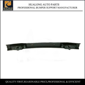 03 Hyundai Accent Rear Bumper Support OEM 86630-25000