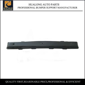 05 KIA Cerato Rear Bumper Support OEM 86630-2F000