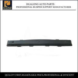07 KIA Cerato Rear Bumper Support OEM 86630-2F500