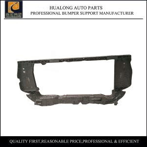 12 KIA Picanto Morning Radiator Support OEM 64101-1Y000
