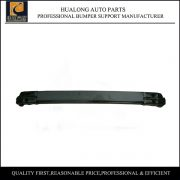 14 Toyota Corolla Front Bumper Support OEM 52021-02300