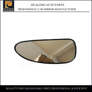 2003 Hyundai Sonata Car Mirror Glass
