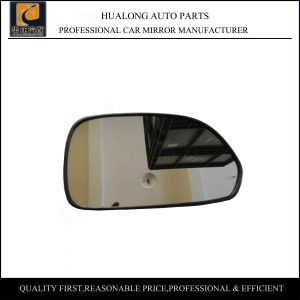 04-06 Hyundai Elantra Car Side Rear View Mirror Glass
