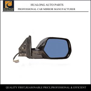 2007 HONDA CRV REAR VIEW MIRROR
