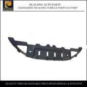 2011 Chevrolet Cruze Front Bumper Lower Cover Under Shield