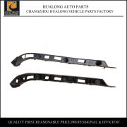 2011-2015 Chevrolet Cruze Rear Bumper Guide Support Bracket Outside