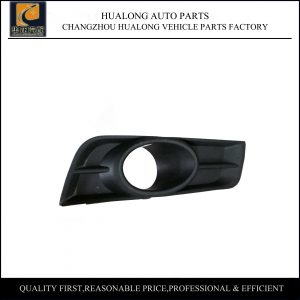 09-14 Chevrolet Cruze Front Bumper Fog Lamp Cover Light Bezel