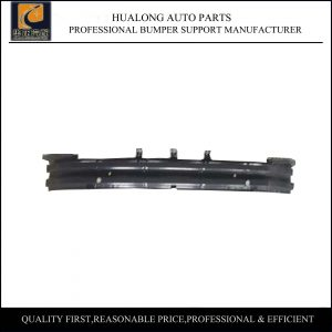 New Aveo Front Bumper Support OEM 96481323