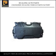 Benz C-Class W205 S205 Cover Engine Protector Undertray Center Guard Shield