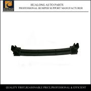 11 Chevrolet Aveo Front Bumper Support OEM 95469611