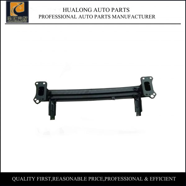 18 KIA Picanto Morning Front Bumper Support OEM 64900-G6000