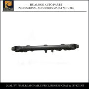 18 Kia Picanto Morning Rear Bumper Support 86630-G6000