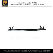 09 KIA Soul Rear Bumper Support 86630-2K000