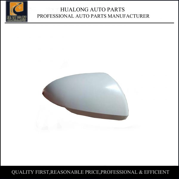 Cover for 16 Hyundai Elantra Mirror without Lamp F2000