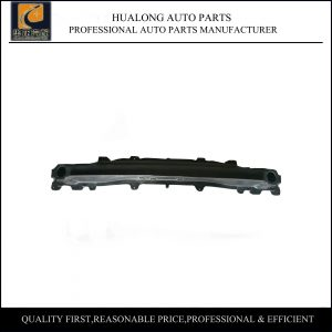2013 KIA Sorento Rear Bumper Support