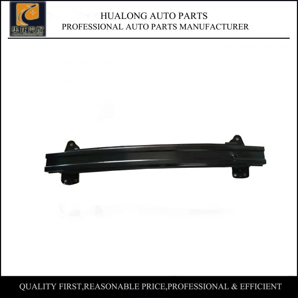 18 KIA RIO Front Bumper Support Middle East 64900-H9000