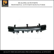18 Hyundai Accent Rear Bumper Support Middle East H6000