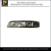 2011 KIA Sorento 1U000 OutSide Mirror Front Tuning Signal Lamp 3 LED