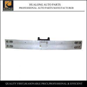 2019 NISSAN TEANA FRONT BUMPER REINFORCEMENT CRUSH BAR